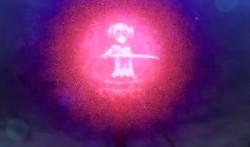 bdcam 2011-02-08 15-46-47-585.jpg