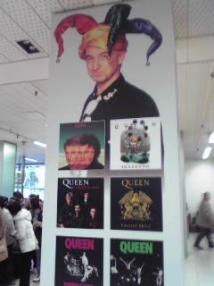 queenforever3