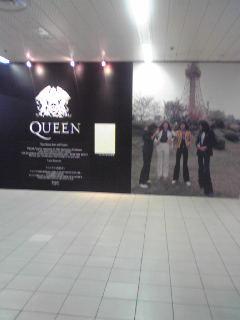 queenforever6