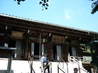 播州清水寺(2)_2009_9_7
