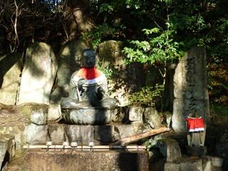 花山院(2)_2009_12_28