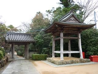 花山院(13)_2009_12_28