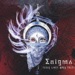ENIGMA_seven_lives_many_faces
