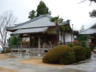 花山院(14)_2009_12_28