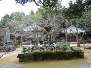花山院(15)_2009_12_28