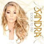 Sandra_Back_To_Life