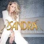 Sandra_In _A _Heartbeat