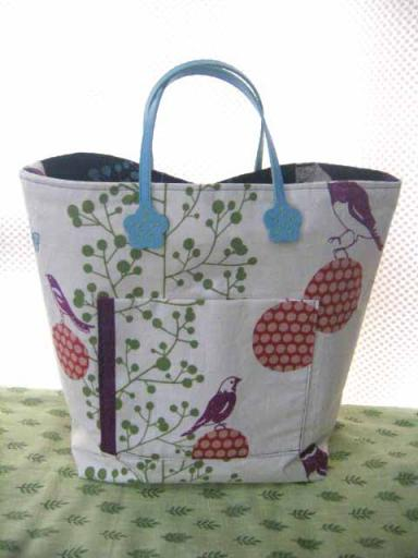 bag 001.jpg