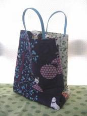 bag 004.jpg