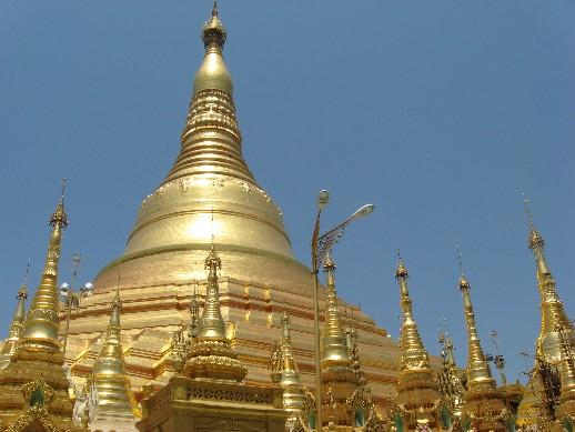 8888民主化運動」 (ビルマ)   ...