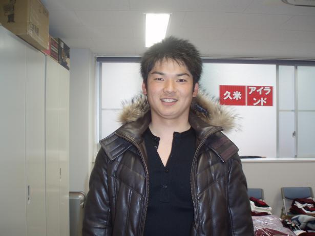 横川.JPG