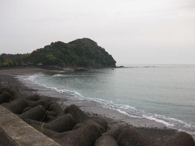 09040514BHポイント海岸.jpg