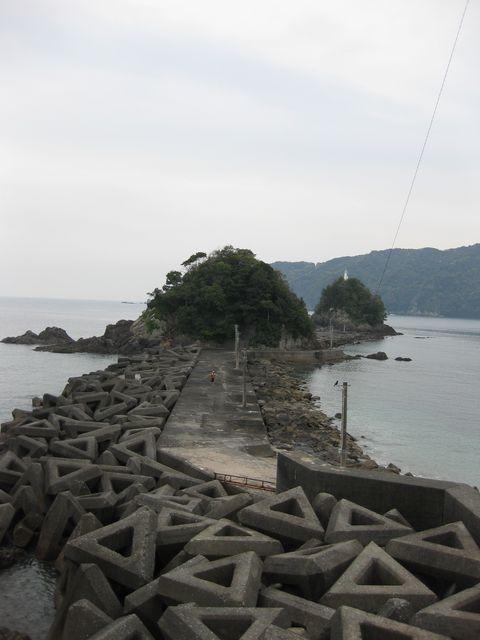 09040515双名島への道.jpg