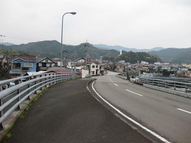 09040518久礼の橋.jpg