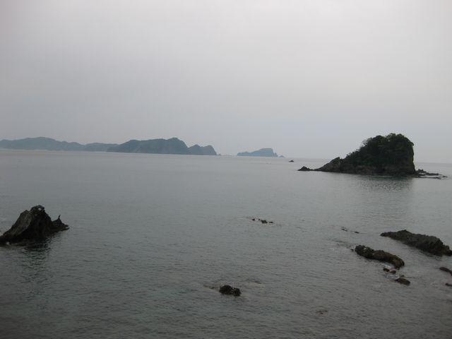 09040507安和の海.jpg
