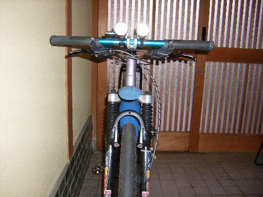 2009_02210008.JPG