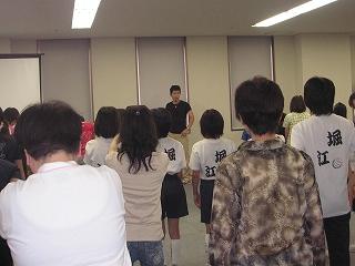 松山2-7.jpg