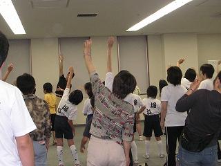 松山2-5.jpg
