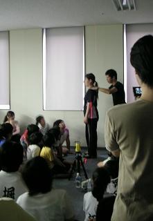 松山2-6.jpg