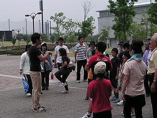 松山2-8.jpg