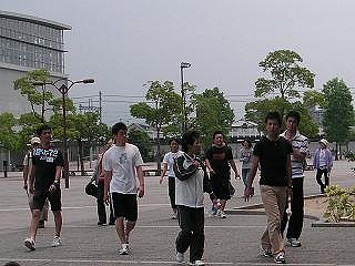 松山2-9.jpg