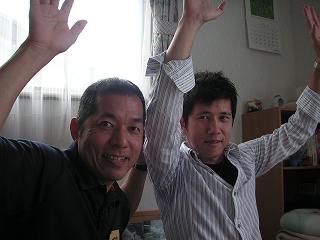 テレビトクシマ.jpg