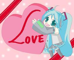 バレンタインミク_200802100041.jpg