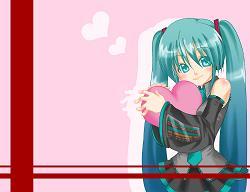 バレンタインミク(壁紙)_200802100041.jpg