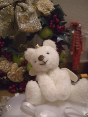 CIMG2781クリスマスイメージ.jpg