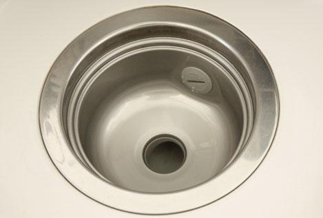 キッチン排水溝 デザイン W.jpg