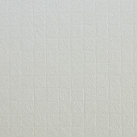 WAGAYA-洗面 壁紙 実例 シ.jpg