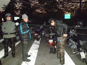 佐野 2.JPG
