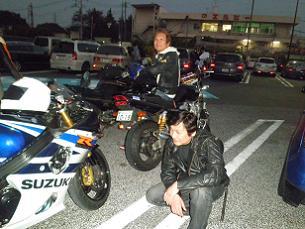 佐野 3.JPG