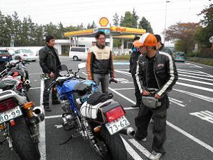 蓮田 4.JPG