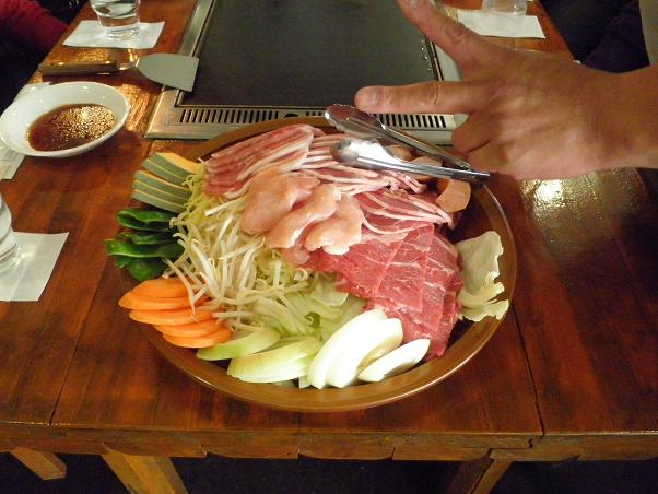 肉 1.JPG