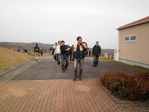 散歩 1.JPG
