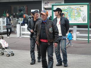 散歩 2.JPG