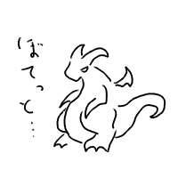 エ.png