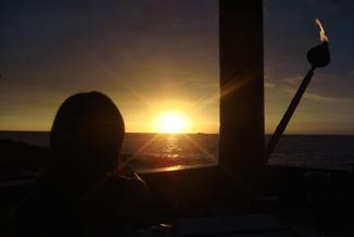 huggos-sunset.jpg