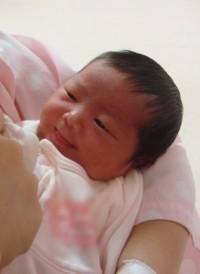 baby1-1.JPG