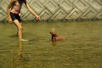 水遊び8.jpg