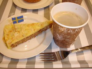 cafe@IKEA