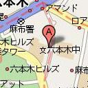 地図表示追加しました(⌒-⌒)