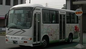 2006年06月06日の記事 | 折鶴と...
