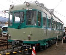 京阪80型