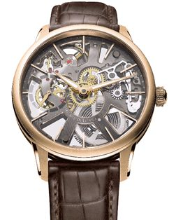 90b95b7289 新着記事一覧 | Mechanical Watches~機械式時計の世界~ロレックス ...