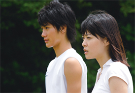 index_img1 奈緒子.jpg
