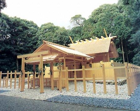 izawanomiya_naiku.jpg