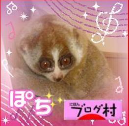 ブログ2r.JPG