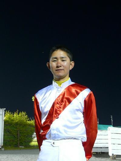 佐々木国明騎手.JPG